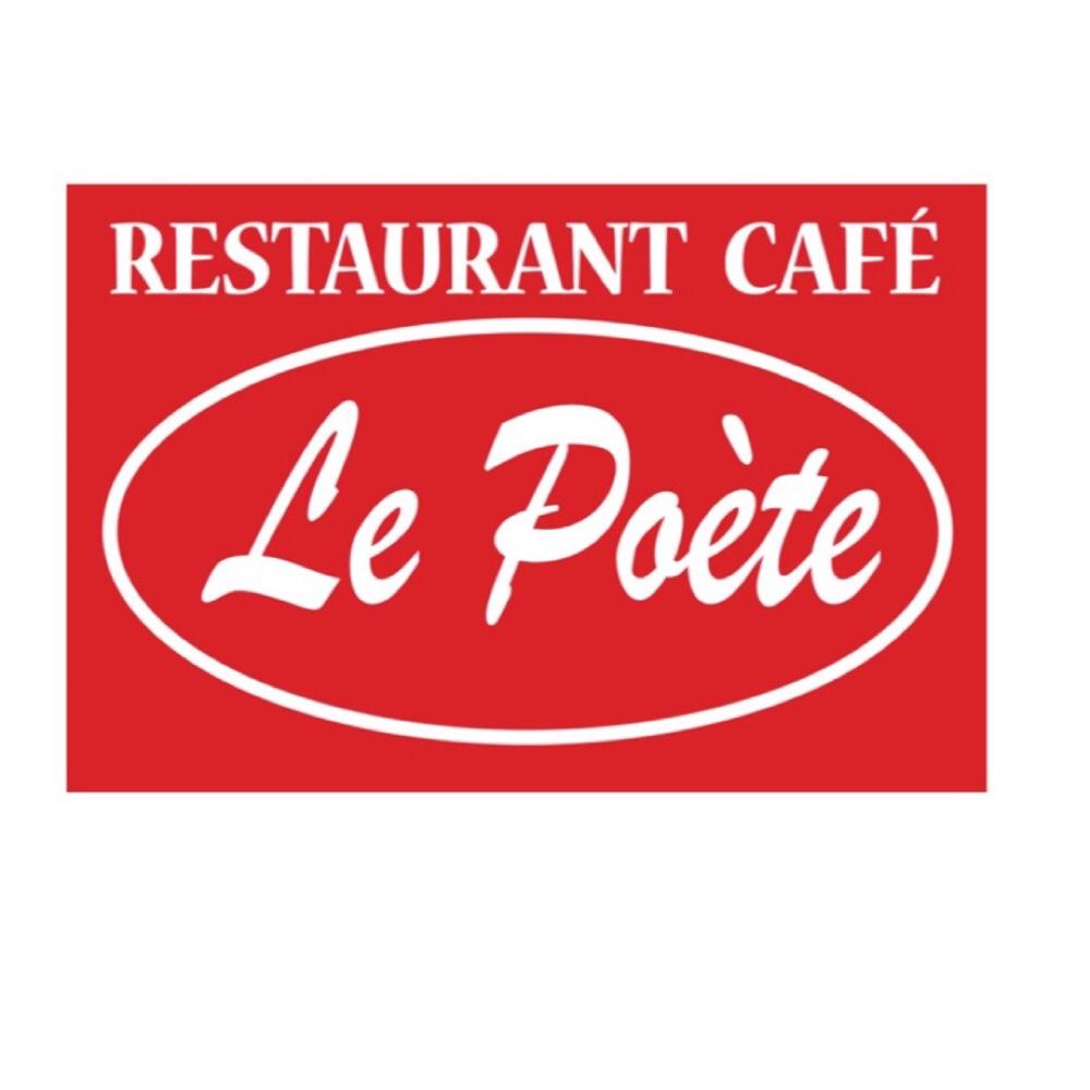 Instant de Bar brasserie le poète